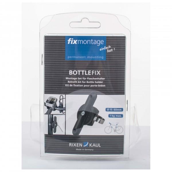 RIXEN & KAUL - KLICKfix Bottlefix - Bottle holders