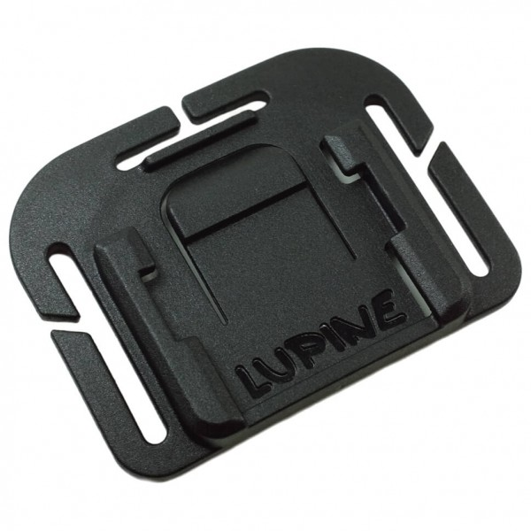 Lupine - Stirnband FrontClick Piko/Blika