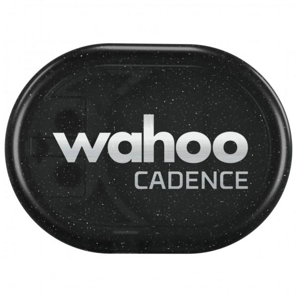 Wahoo - Rpm Cadence Trittfrequenzsensor