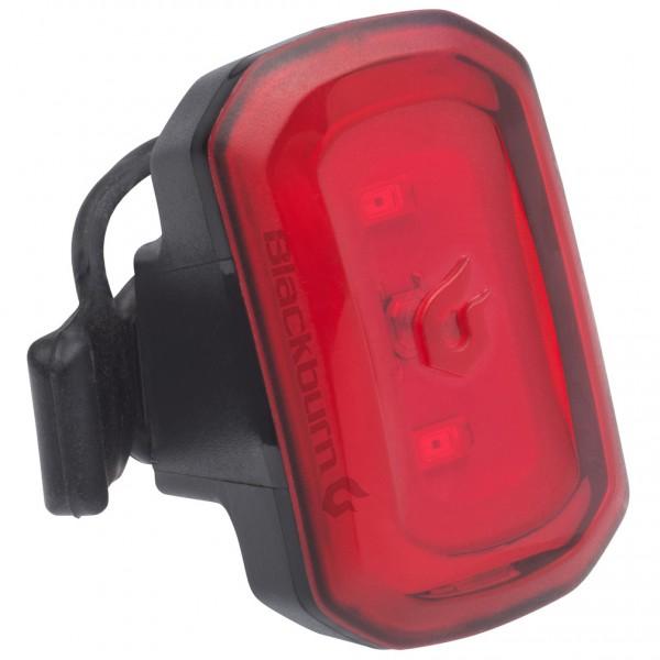 Blackburn - Click USB Outdoor - Koplamp