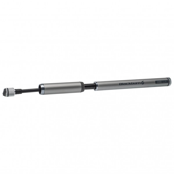 Blackburn - Core Slim - Mini pump