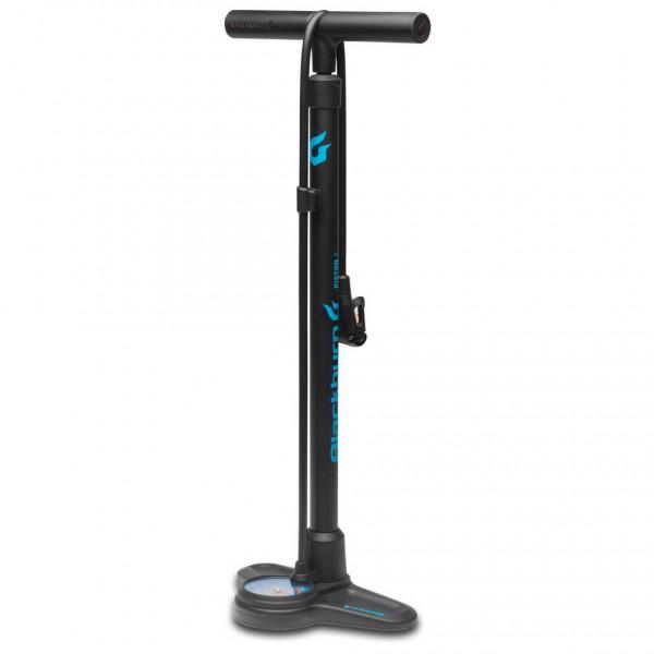 Blackburn - Piston 2DH - Upright pump