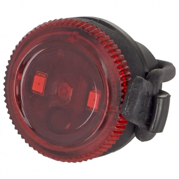 Blackburn - Rear Click - Tail light
