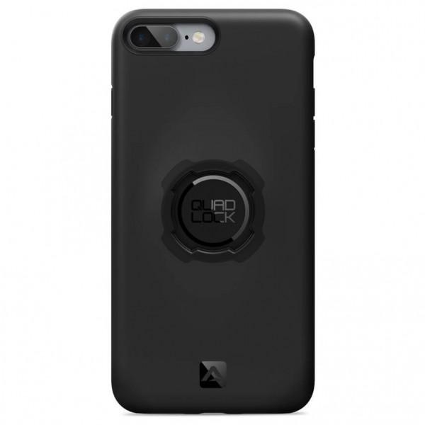 Quad Lock - Case - iPhone 7/8 PLUS