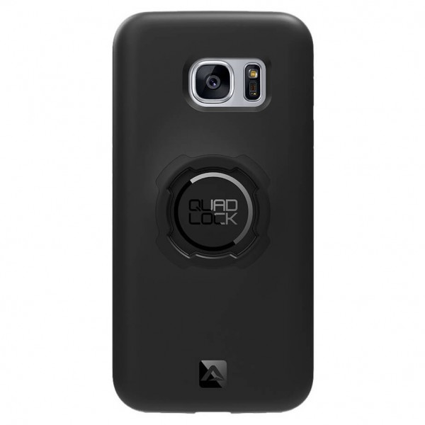 Quad Lock - Case - Samsung Galaxy S7