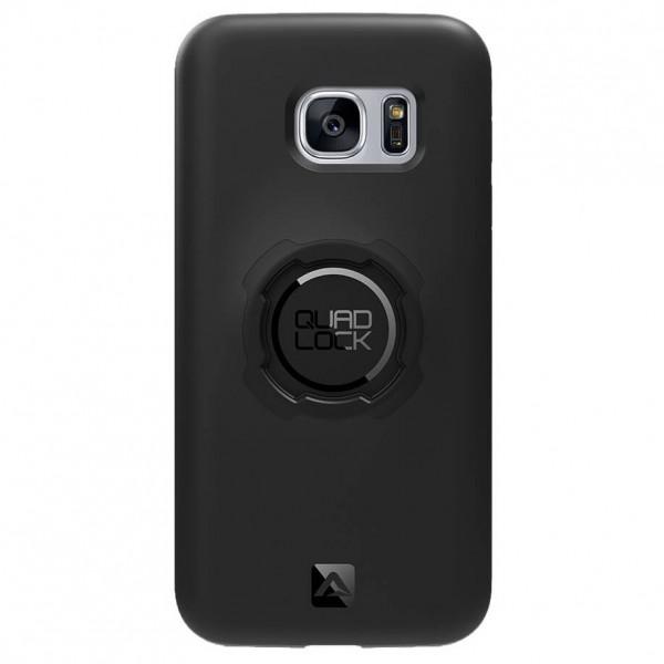 Quad Lock - Case - Samsung Galaxy S7 Edge