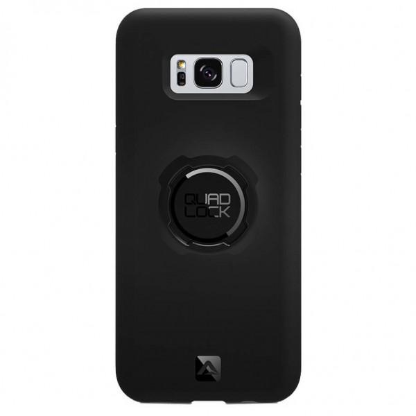 Quad Lock - Case - Samsung Galaxy S8+