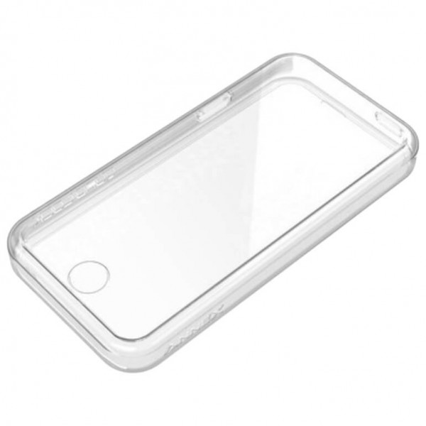 Quad Lock - Poncho - iPhone 5 / iPhone SE