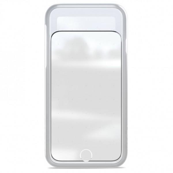 Quad Lock - Poncho - iPhone 6/7/8 PLUS