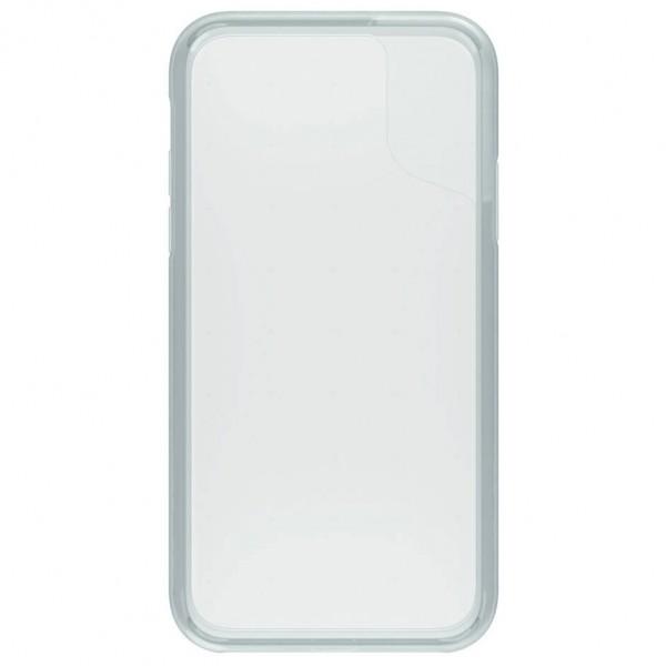 Quad Lock - Poncho - iPhone X