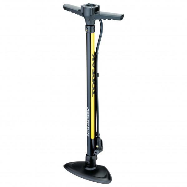 Topeak - JoeBlow Elite - Upright pump