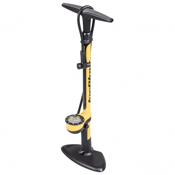 Topeak - JoeBlow Sport III - Pompe à pied