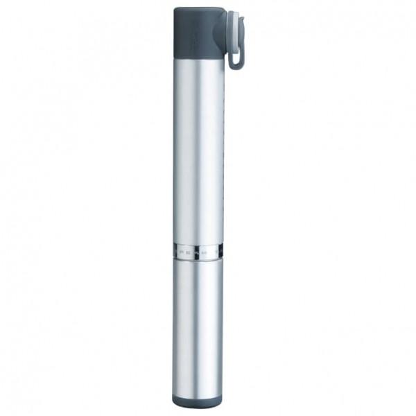Topeak - Micro Rocket Alu - Minipumpe