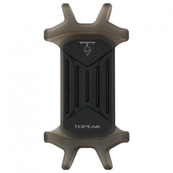Topeak - Omni Running Kit