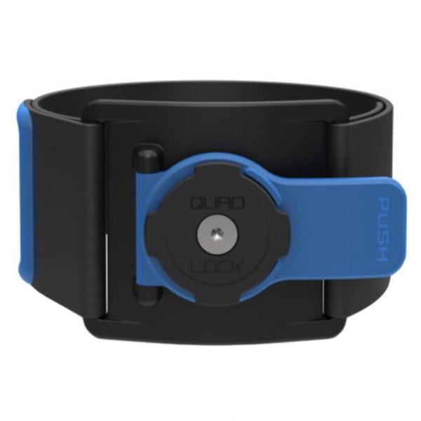 Quad Lock - Sports Armband