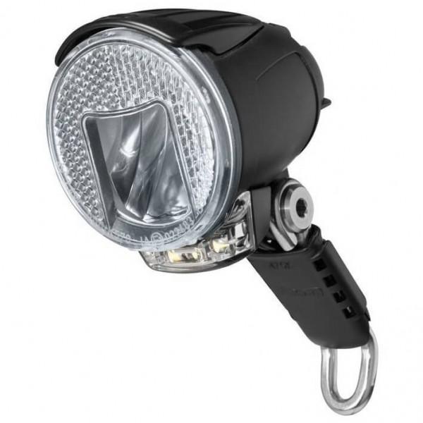 Beleuchtung LUMOTEC IQ Cyo - Bike light