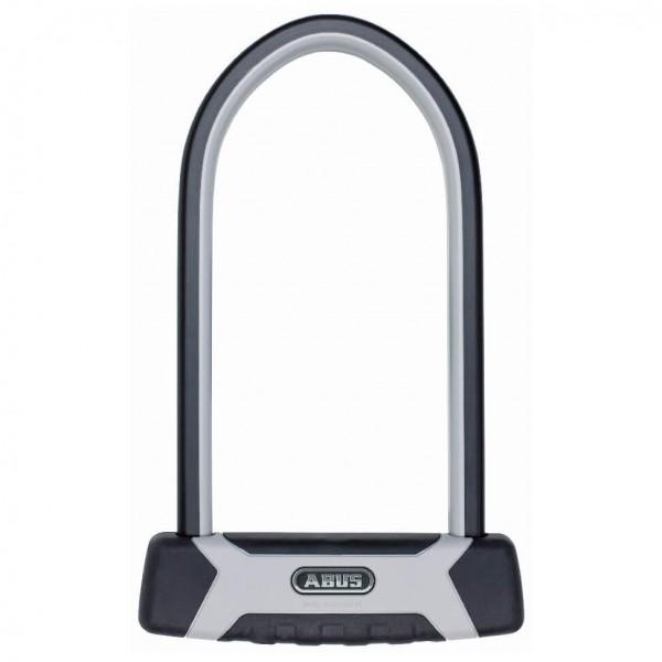 ABUS - Bügelschloss Granit X-Plus 540 - Bike lock