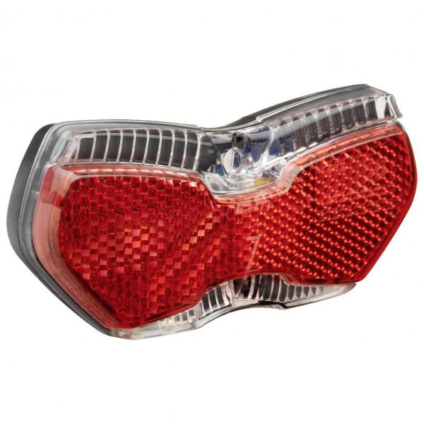 Busch & Müller - LED-Rücklicht Toplight