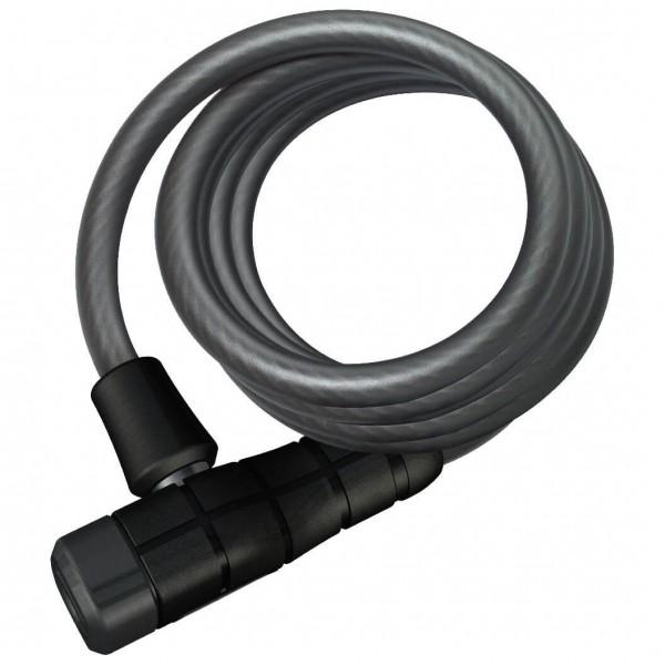 ABUS - Spiralkabelschloss Primo 5510K - Pyörälukko