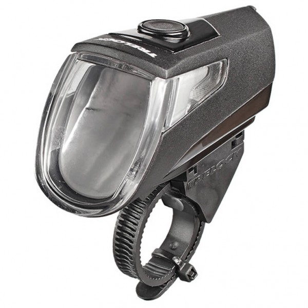 Trelock - Akku-LED-Scheinwerfer I-GO Eco
