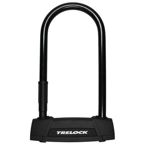 Trelock - Bügelschloss BS 650 - Cykellås