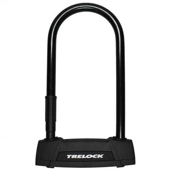 Trelock - Bügelschloss BS 650 - Fietsslot