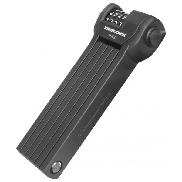 Trelock Zahlen-Faltschloss FS 360/85 Code - Cykellås | Bike locks