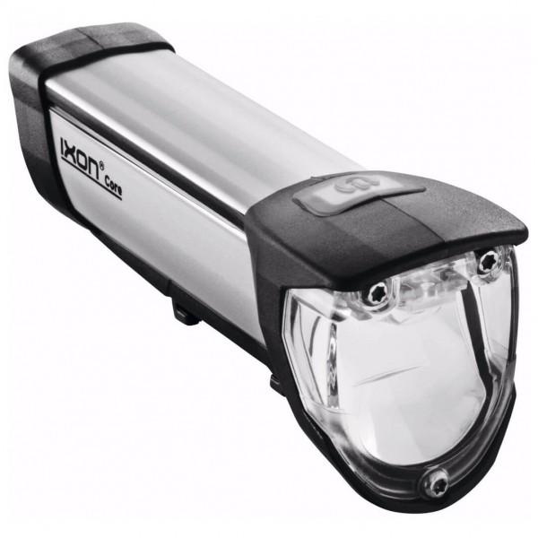 Busch & Müller - Akku-LED-Scheinwerfer Ixon Core mit USB