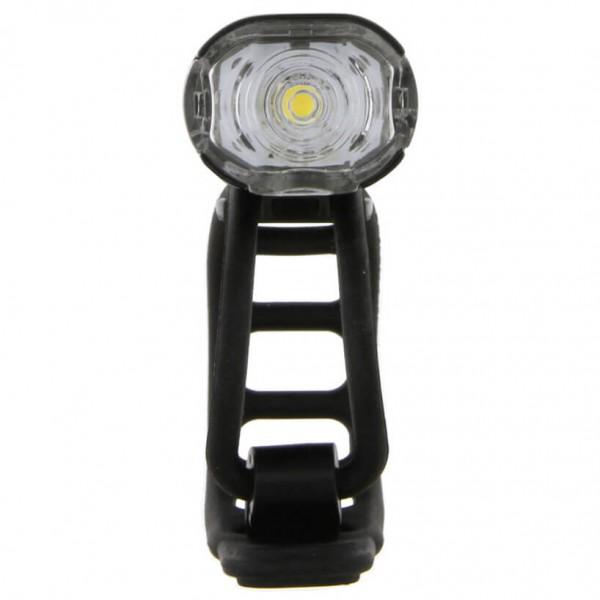 CatEye - Helmlampe Duplex SL-LD400