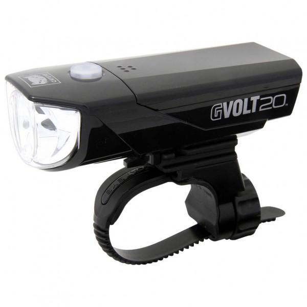 CatEye - Frontlicht GVolt 20 HL-EL350G