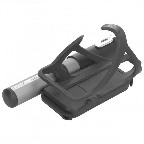 Syncros - BC MB Tailor Cage L. Mini HV1.5 - Flaskeholder