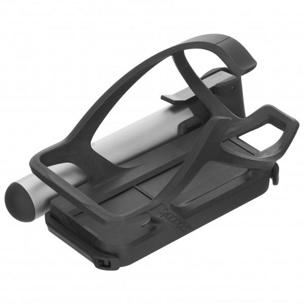 Syncros - BC MB Tailor Cage R. Micro HV+ - Flaschenhalter