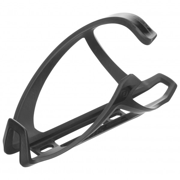 Syncros - Bottle Cage  Tailor cage 1.0 R. - Flaskeholder