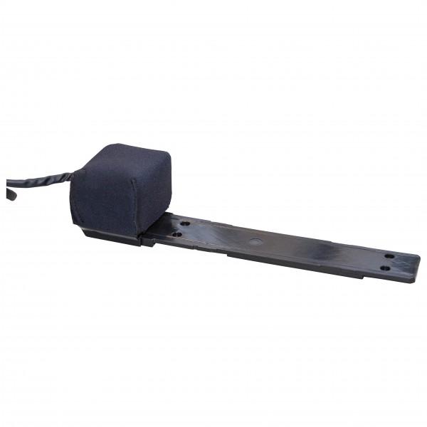 Longus - Electric Cap Steps Gepäckträger BM-E6000 - Schutzblech