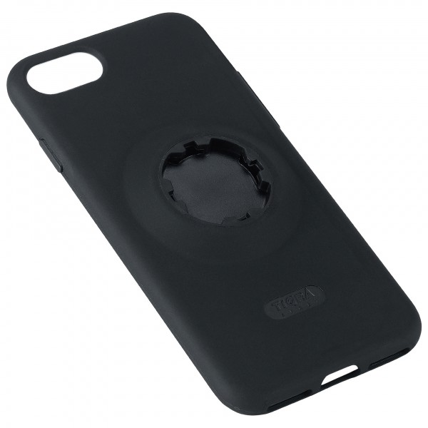 Tigra Sport - Mountcase 2 Iphone 6