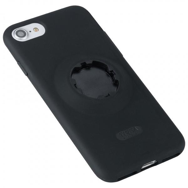 Tigra Sport - Mountcase 2 Iphone 7/8+