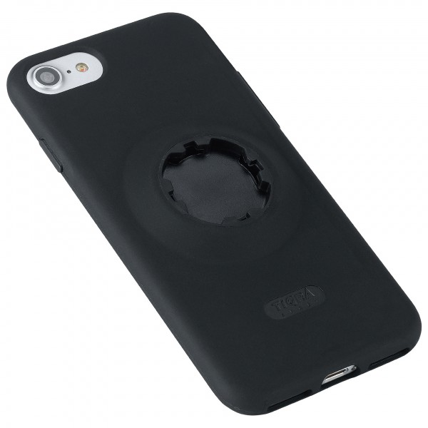 Tigra Sport - Mountcase 2 Iphone 7/8+