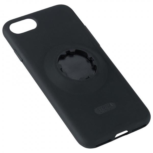 Tigra Sport - Mountcase Iphone 6+
