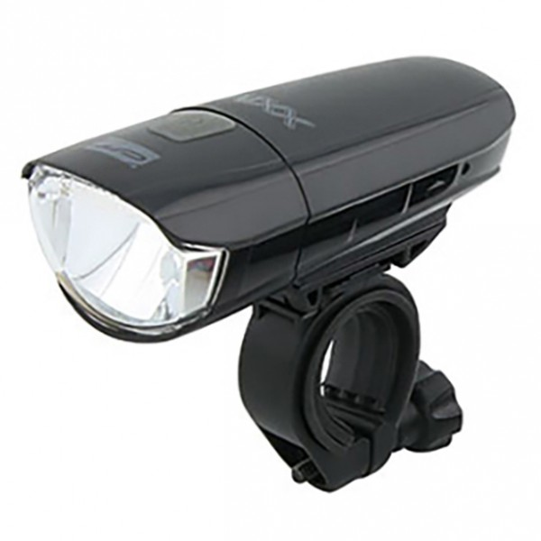 Contec - Batterie-LED-Scheinwerfer HL-247