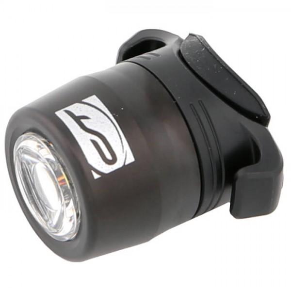 Contec - Batterie-LED-Sicherheitsleuchte Sparkler + W
