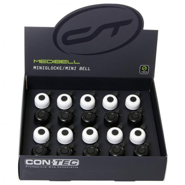 Contec - Miniglocke Mini Bell - Fietsbel