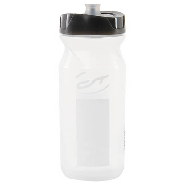Contec - Trinkflasche Hydrant 650 - Cycling water bottles