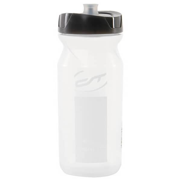 Contec - Trinkflasche Hydrant 650 - Juomapullo pyörään