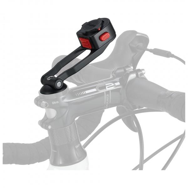 Tigra Sport - Stem Cap für Mountcase