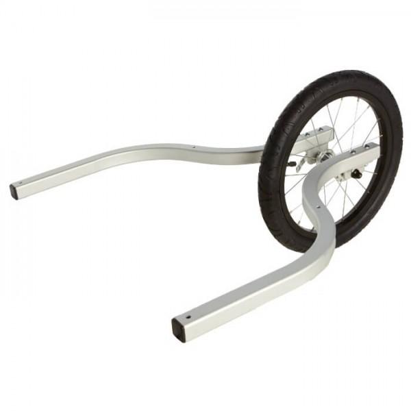 Burley - Laufradset Jogging Solo - Kinderanhänger-Zubehör