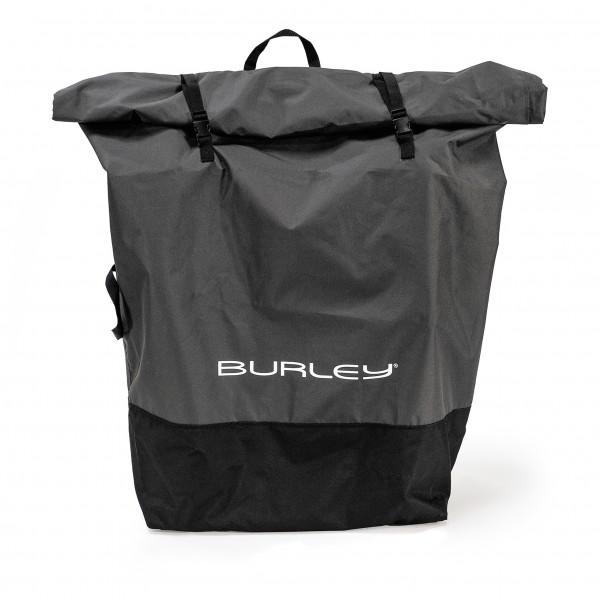 Burley - Aufbewahrungstasche Für Anhänger - Cykeltaske