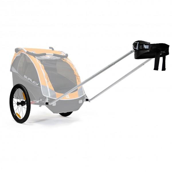 Burley - Hiking Set - Cykelvagnstillbehör