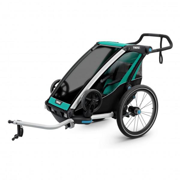Thule - Chariot Lite 1 - Kinderfietskar