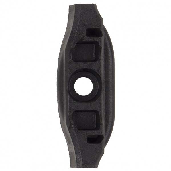 Thule - Fixpoint Adapter 4608