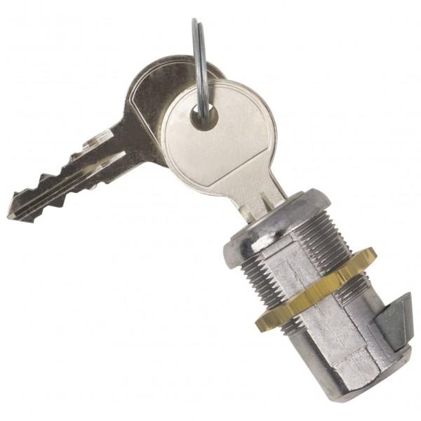 Thule - Lock for Jetrack 80 - Fahrradschloss